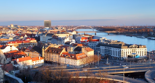 city-view-Bratislava-Slovakia-630x337