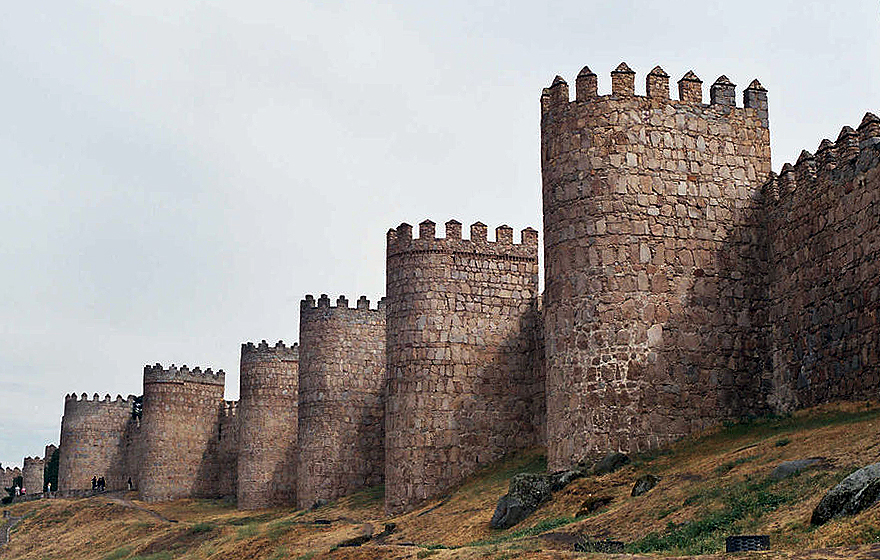Ávila_24-8-2002