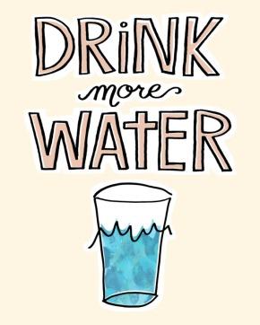 drinkmorewater8x10-650x812